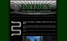 Dryden Plumbing & Heating