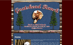 Goatshead Ranch