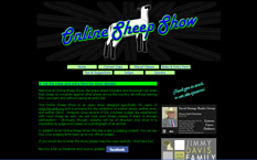 Online Sheep Show